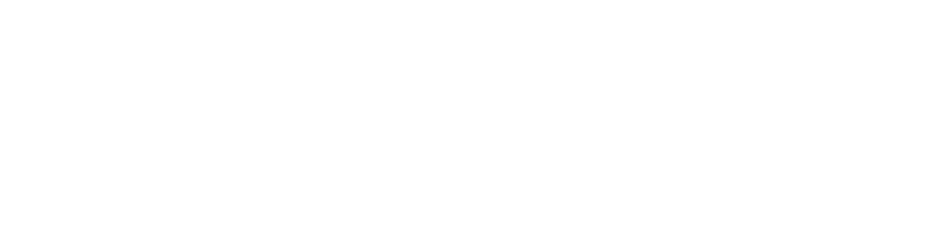 oddforms
