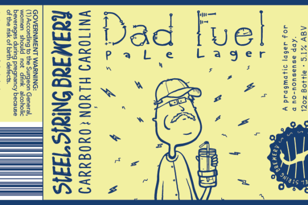 Dad Fuel 12oz-01