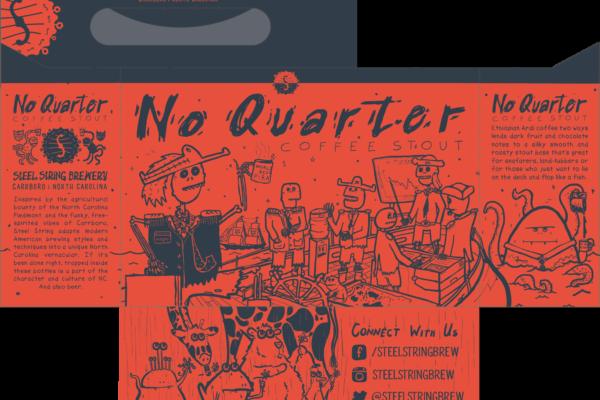 No Quarter 6pk-01