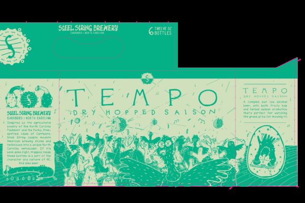 Tempo-01