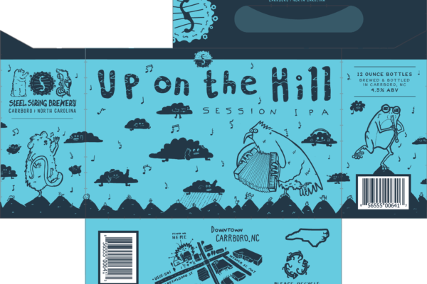 Up on the Hill 6pk-02