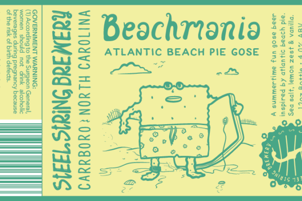 beachmania 12oz-01