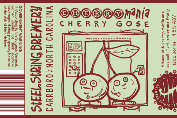cherrymania 12oz-01