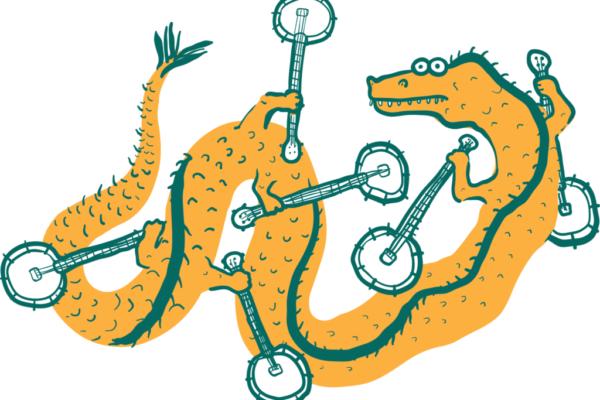 dragon-tee-wh-1024x713