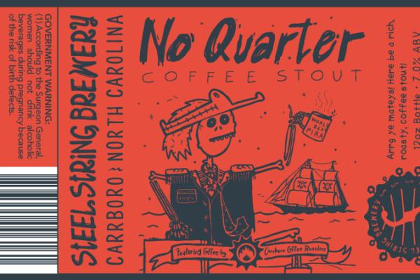 no quarter-01