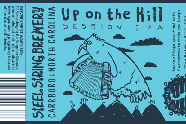 up on the hill 12oz-01