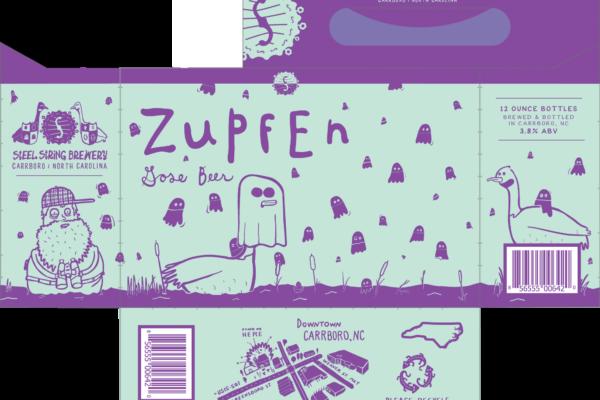 zupfen-02