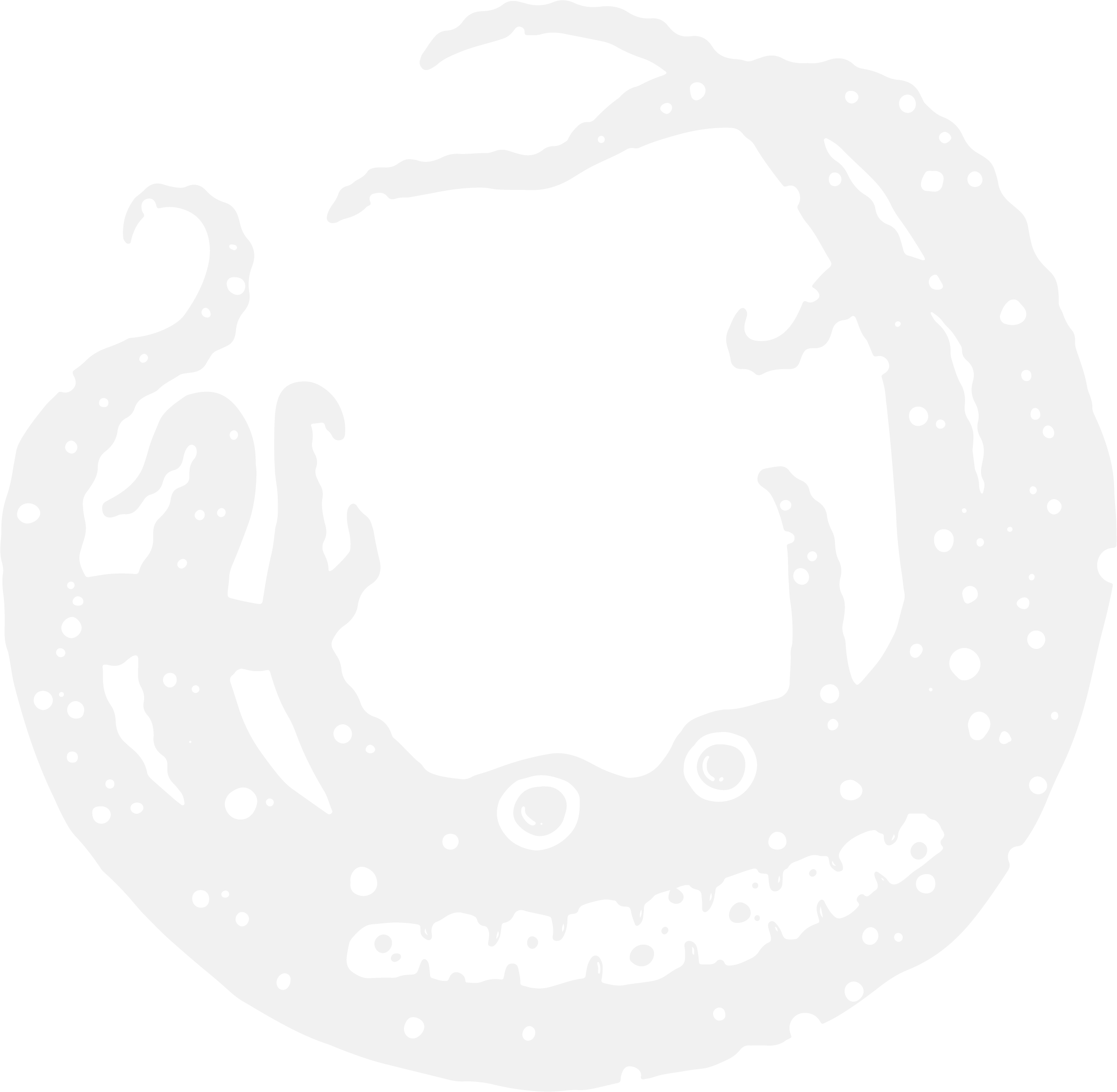 Oddforms Logo